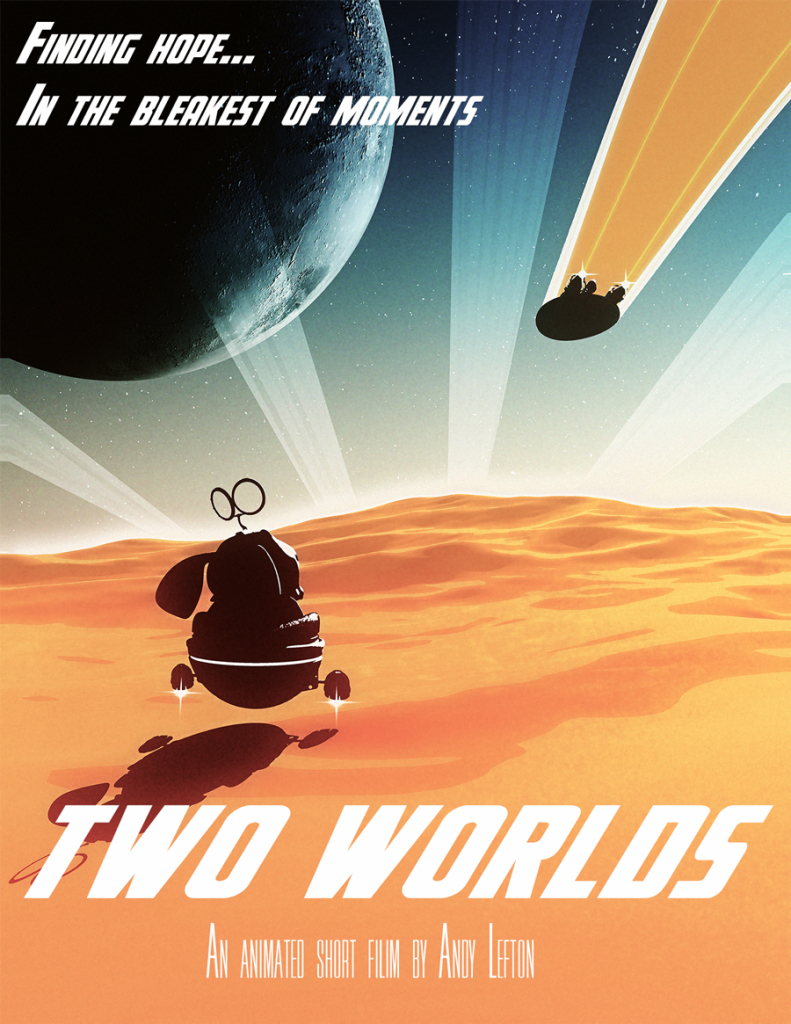 Two_Worlds_poster_web