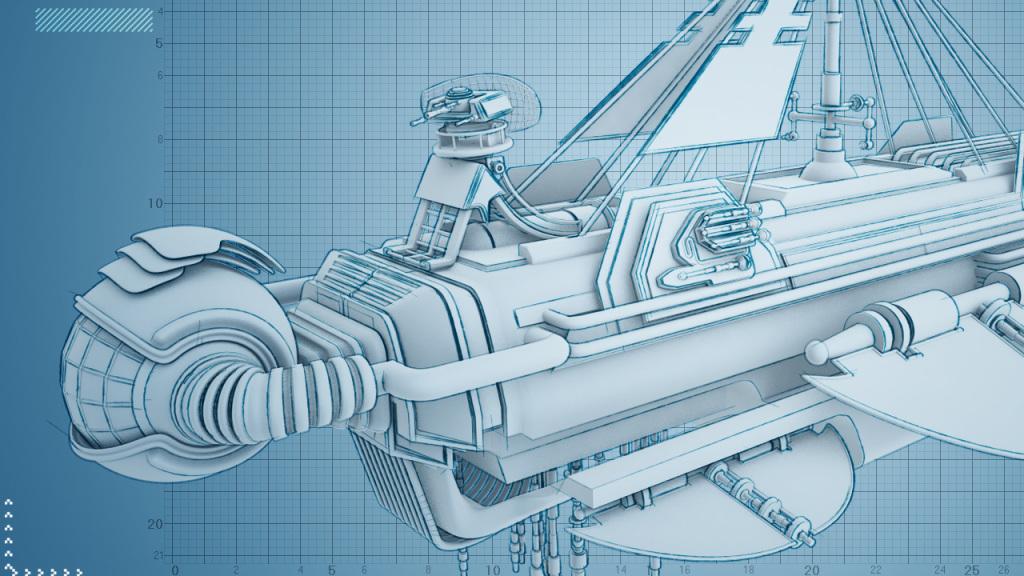 concept_ship