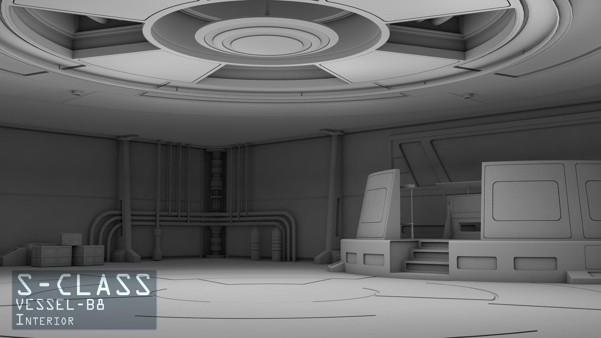 ship_interior_01