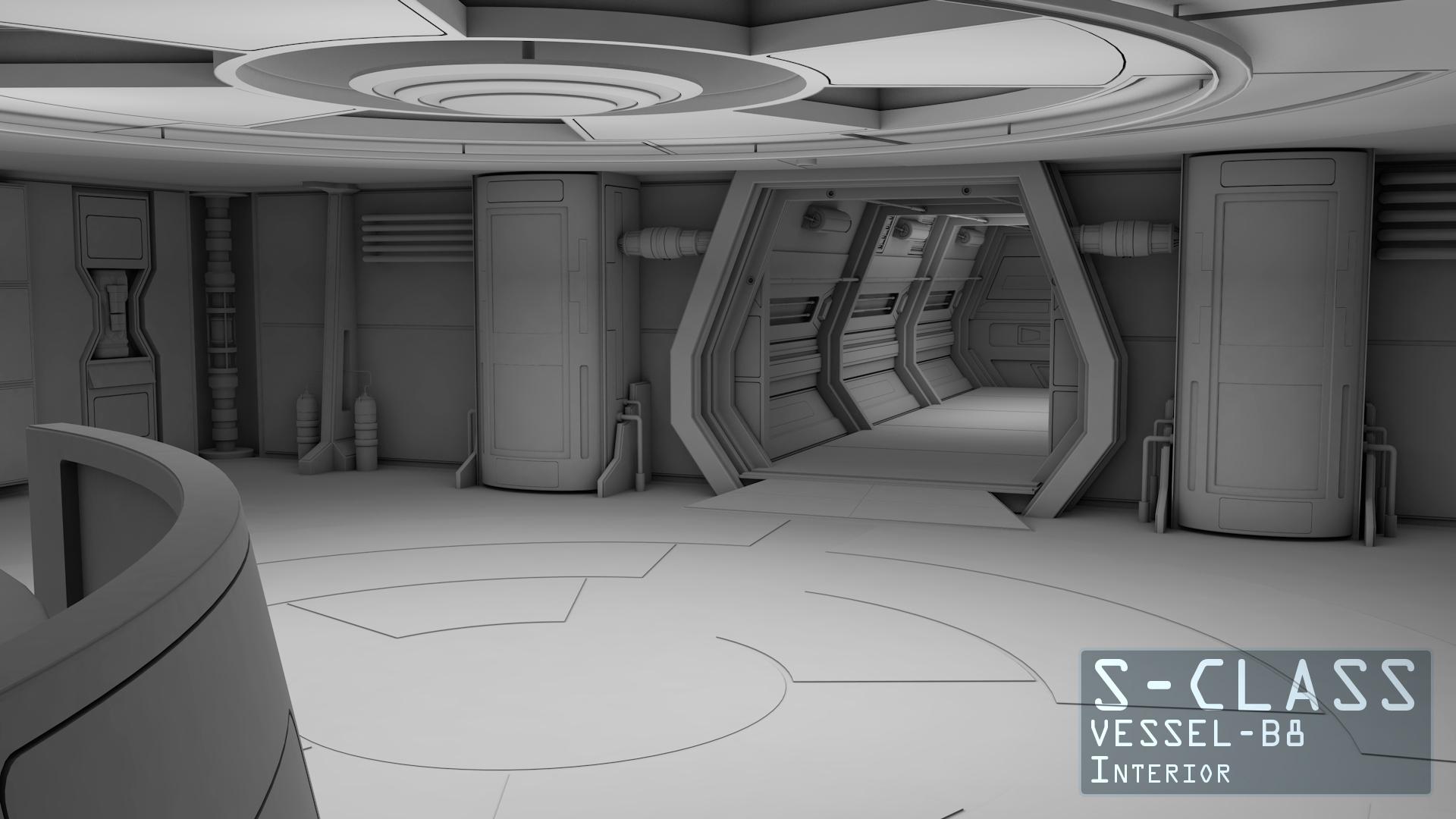 ship_interior_02