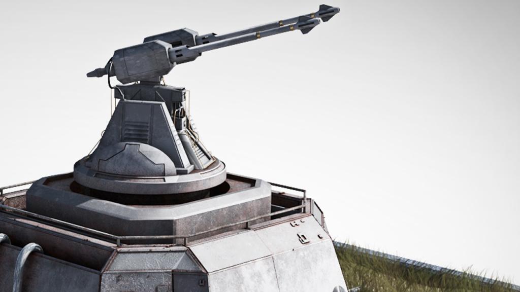 turret_01