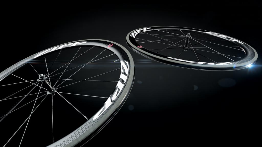 wheel_site_01